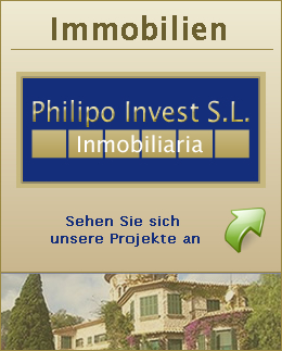 Inmuebles - Real-Estates - Immobilien